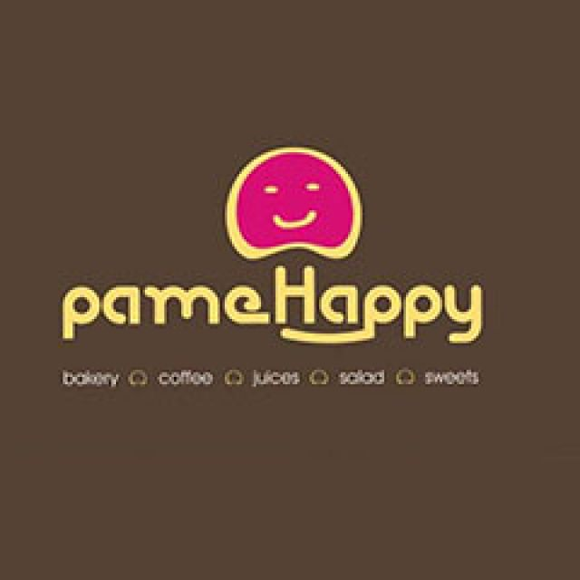 Pame Happy