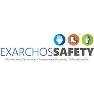 Exarchos Safety